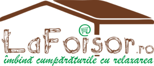 logo_la_foisor_full_colour