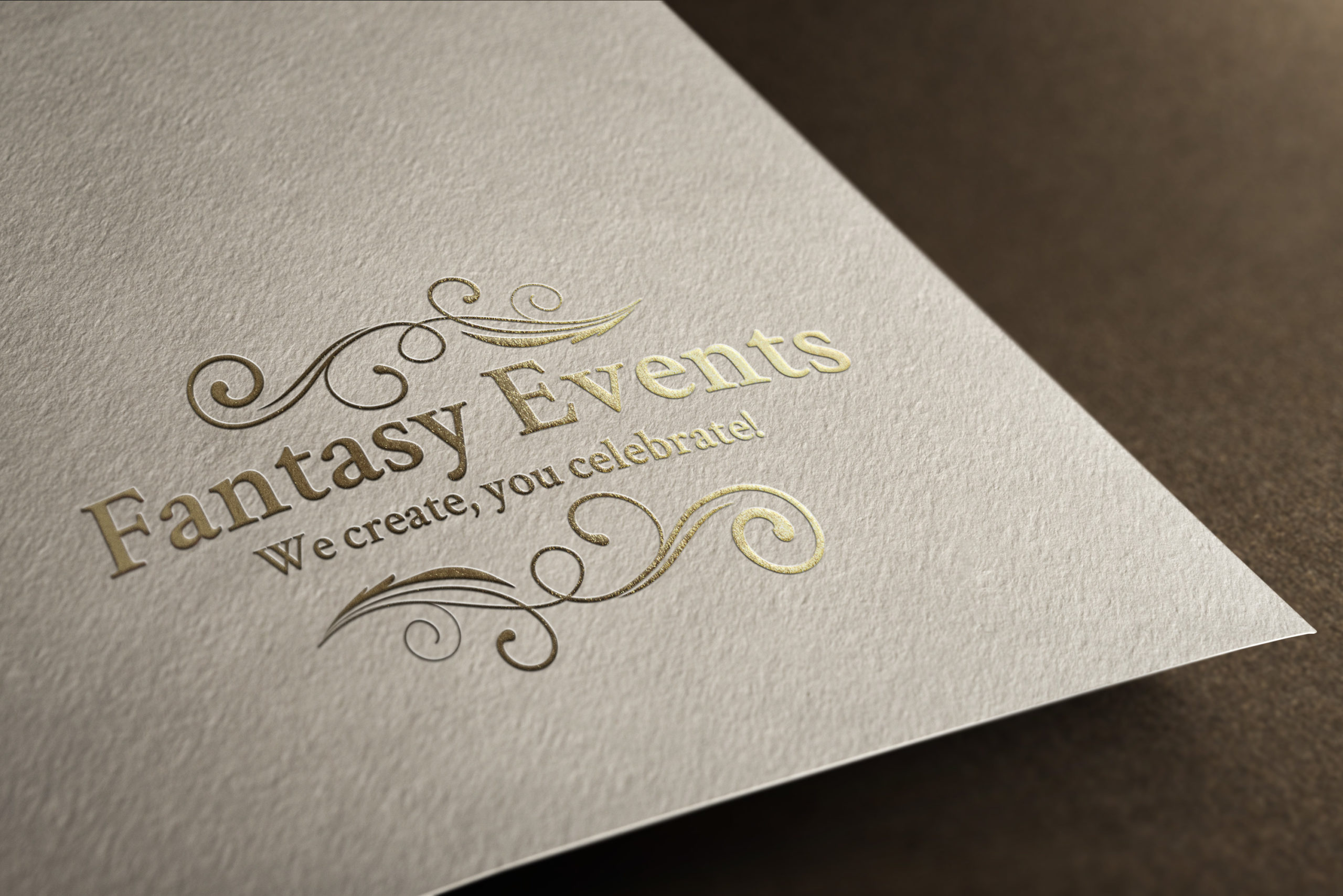 Fantasy Events
